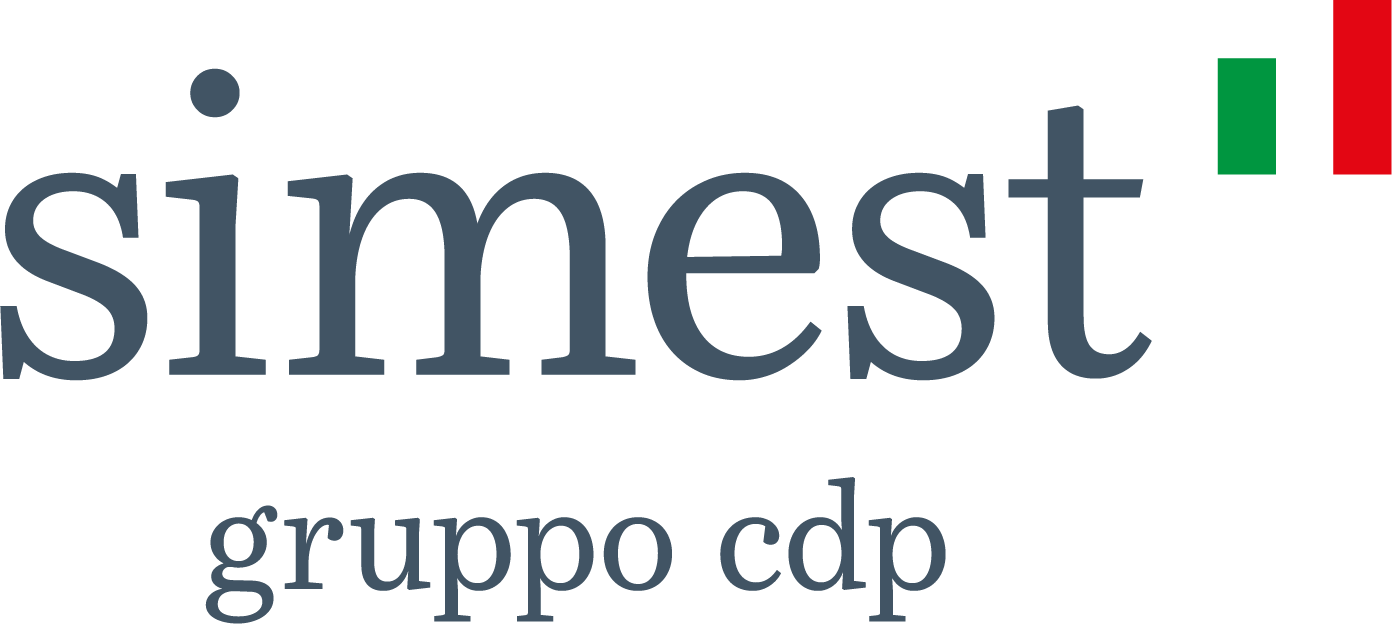 simest logo